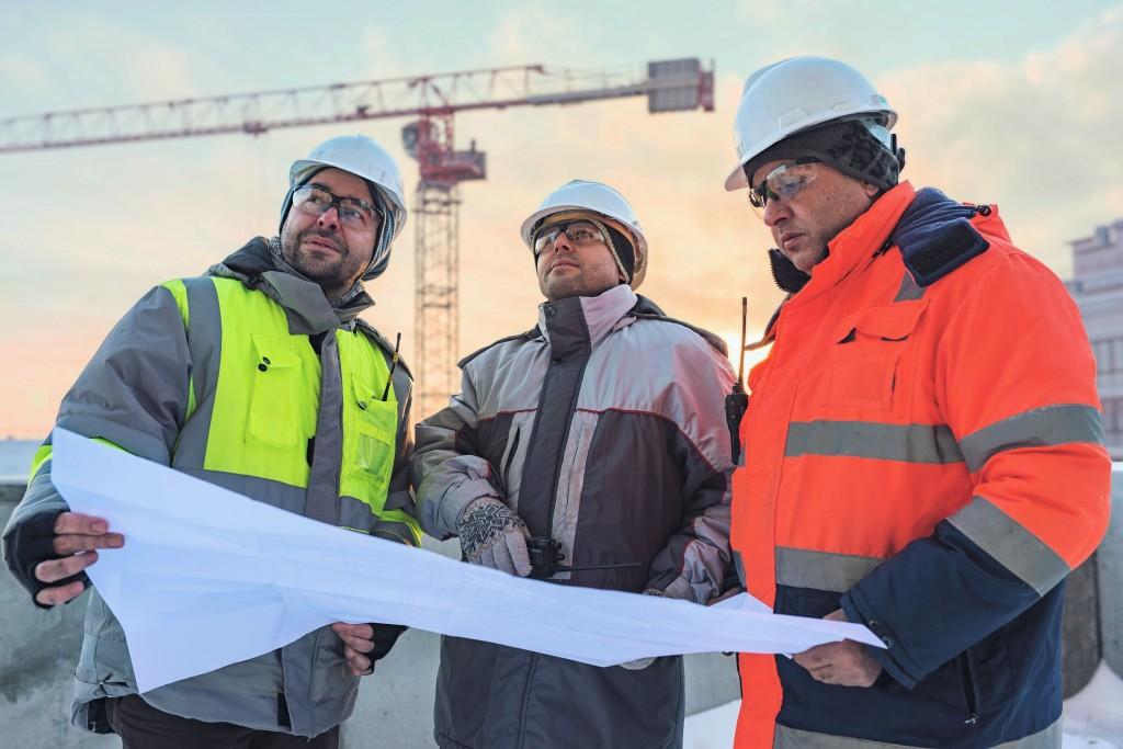 Rekruttering Haugesund