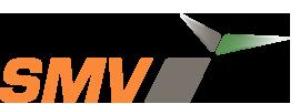 SMV_logo