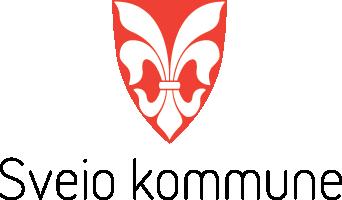 Sveio-logo