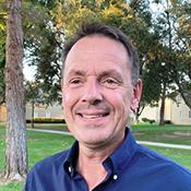 Bjørn Tollefsen